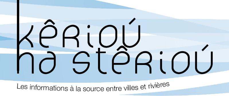 Kêrioù ha stêrioù n°15 / Juillet 2018