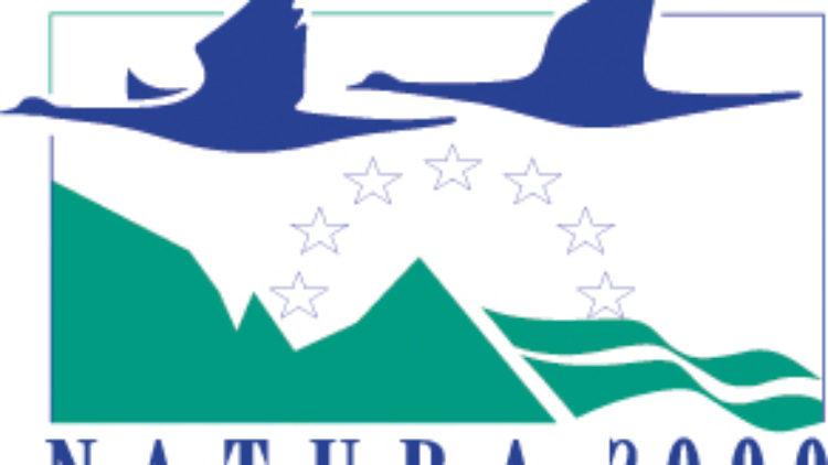 Comité de pilotage Natura 2000 / Juillet 2018