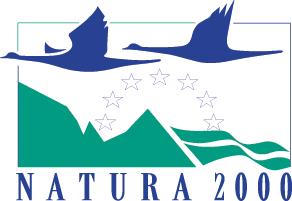 COPIL Natura 2000 / Janv 2021
